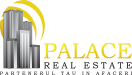 Palace Real Estate Iasi